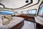 Купить яхту NEW STAR - BENETTI Tradition 100 в Atlantic Yacht and Ship