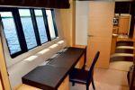 Buy a High Bid at Atlantic Yacht and Ship
