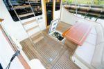 Стоимость яхты Ozark Star - CHEOY LEE