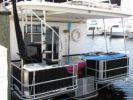 Happenstance - STARDUST 67 Starlight 15x67 yacht sale