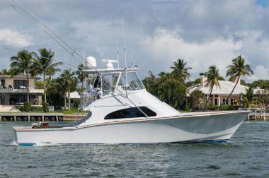 """Buy a yacht Dreamcatcher - LIBERTY YACHTS 45' 0"""""""