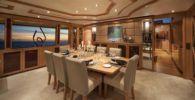 Лучшие предложения покупки яхты GRATITUDE - HARGRAVE