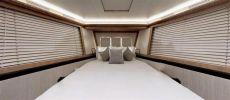 best yacht sales deals Topkapi - MONTE CARLO YACHTS