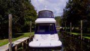 N/A - MERIDIAN 541 Sedan