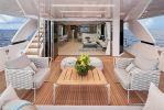 Лучшие предложения покупки яхты FD75 (New Boat Spec) - HORIZON