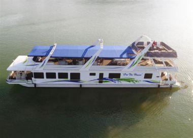 Купить яхту 1995/2010 Stardust в Atlantic Yacht and Ship