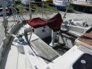 Лучшие предложения покупки яхты Mary Norma - CUSTOM
