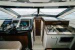 Cheers yacht sale