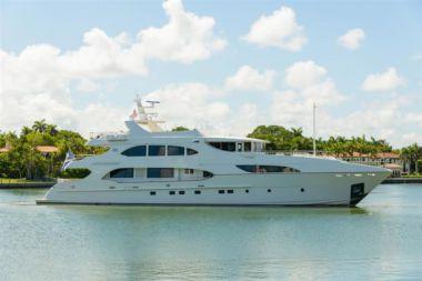 Лучшие предложения покупки яхты ME - IAG