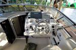 Купить яхту unnamed - FOUNTAIN 38 Express Sportfish Cruiser в Atlantic Yacht and Ship