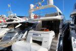 """Купить Zen - Princess Yachts International 69' 7"""""""