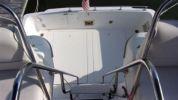 Купить яхту Meandher - BAYLINER 3388 Command Bridge в Atlantic Yacht and Ship