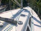 Купить яхту Beckoning в Atlantic Yacht and Ship