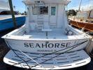 Лучшие предложения покупки яхты Sea Horse - HATTERAS