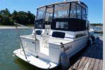 Купить 1991 Tollycraft 44 Cockpit Motor Yacht - TOLLYCRAFT