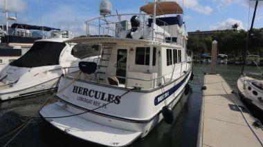 Купить Hercules - NORDIC TUGS