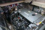 Продажа яхты 2015 LEOPARD 51 PC - LEOPARD 51 PC