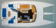 Лучшие предложения покупки яхты Galathea 65 - FOUNTAINE PAJOT