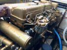Продажа яхты Renaissance - GRAND BANKS 32 Sedan