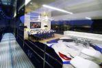 BLADE yacht sale