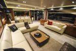 Продажа яхты Voyage - PRINCESS YACHTS 88MY