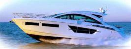 Продажа яхты 2017 Cruisers 60' Cantius