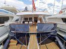 best yacht sales deals BEL-AMI II