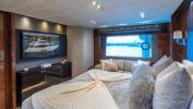 Стоимость яхты PRONTO - PRINCESS YACHTS 2016