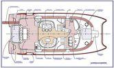 "best yacht sales deals 60' 2008 Fountaine Pajot Queensland - FOUNTAINE PAJOT 60' 0"""