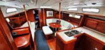 Лучшие предложения покупки яхты Windblown - BENETEAU