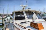 Стоимость яхты Right Royal - GRAND BANKS 1999