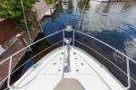 Купить яхту 50ft 2015 Marquis 500 Sport Bridge в Atlantic Yacht and Ship