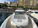 Лучшие предложения покупки яхты MOON DANCER Princess 85 - PRINCESS YACHTS