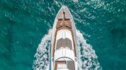 ROGUE - Poole Boat Company Corp