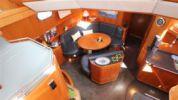 Phoenix - Sturiër Yachts