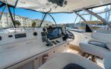 Aquatica - SEA RAY yacht sale