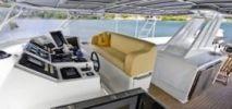 Лучшие предложения покупки яхты BLUE OCEANS  - DENISON