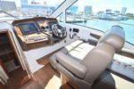 Стоимость яхты Wind Song - Cruisers Yachts 2017