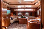 Купить яхту SCARENA в Atlantic Yacht and Ship