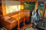 best yacht sales deals Voyager - OCEAN ALEXANDER