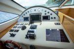 Стоимость яхты Dopamine - AICON YACHTS 2005