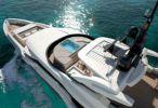 Купить яхту M50 S - Mondo Marine M50 S в Atlantic Yacht and Ship