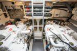 Купить яхту Solid Waste в Shestakov Yacht Sales