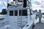 Купить яхту Sea 21 - HATTERAS 46 Convertible в Atlantic Yacht and Ship