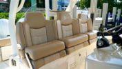 Лучшие предложения покупки яхты 380 LXF - SCOUT BOATS 2019