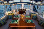 Продажа яхты VOO DOO - HYLAS Hylas 70