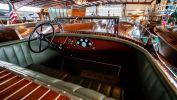 "Продажа яхты Hacker Triple Cockpit - Will O' The Wisp - HACKER CRAFT CO 30' 0"""