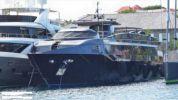 Лучшие предложения покупки яхты Blue Ice - BAGLIETTO 1999