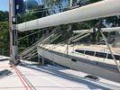 Стоимость яхты Beckoning - CATALINA 2001
