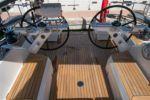 Стоимость яхты Enigma VIII - NAUTOR'S SWAN 2008